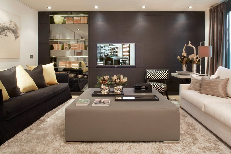 Discover The Top 20 Interior Designers of Madrid! interior designers Discover The Top 20 Interior Designers of Madrid! Discover The Top 20 Interior Designers of Madrid 8