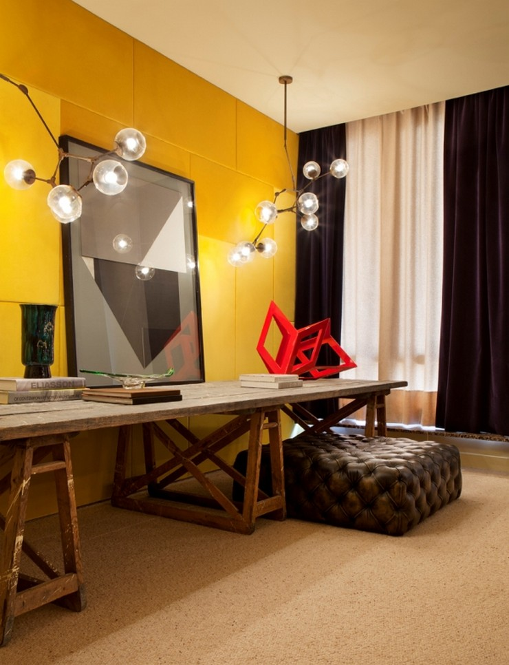 Discover The Top 20 Interior Designers of Madrid! interior designers Discover The Top 20 Interior Designers of Madrid! Discover The Top 20 Interior Designers of Madrid 9