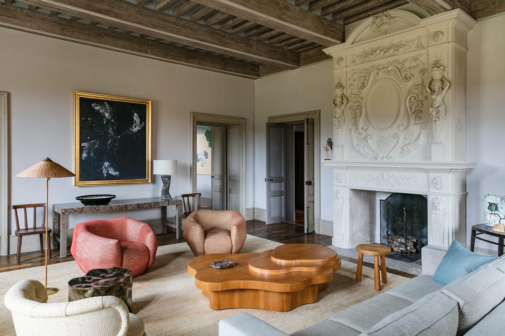 interior designers Discover The Top Interior Designers in Nice, France! Discover The Top Interior Designers in Nice France 1