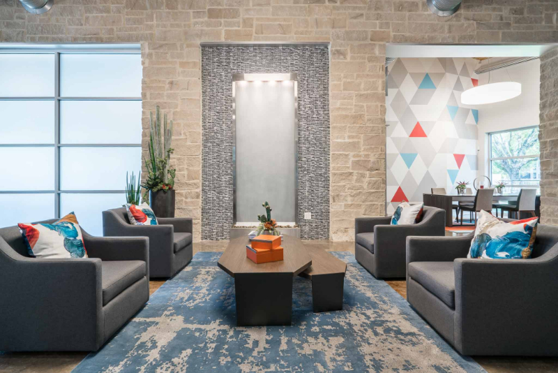 Discover the 20 Top Interior Designers From Austin! interior designers Discover the 20 Top Interior Designers From Austin! Discover the 20 Top Interior Designers From Austin 2