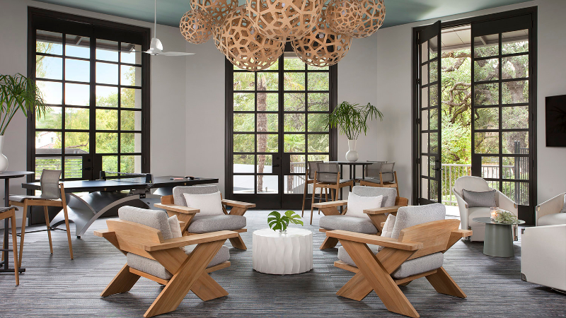 Discover the 20 Top Interior Designers From Austin! interior designers Discover the 20 Top Interior Designers From Austin! Discover the 20 Top Interior Designers From Austin 5