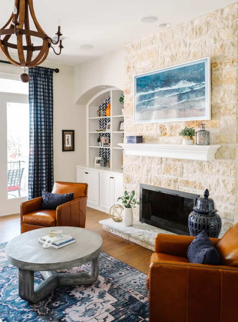 Discover the 20 Top Interior Designers From Austin! interior designers Discover the 20 Top Interior Designers From Austin! Discover the 20 Top Interior Designers From Austin 9