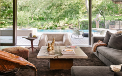 interior designers Discover the 20 Top Interior Designers From Austin! Discover the 20 Top Interior Designers From Austin caoa 240x150