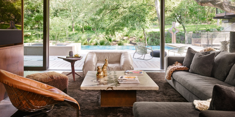 Home Discover the 20 Top Interior Designers From Austin caoa 800x400