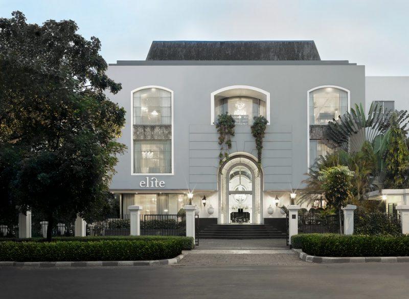 Jakarta Introduces its Best Interior Designers of All Time! interior designers Jakarta Introduces its Best Interior Designers of All Time! Jakarta Introduces its Best Interior Designers of All Time 19