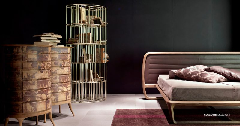 Jakarta Introduces its Best Interior Designers of All Time! interior designers Jakarta Introduces its Best Interior Designers of All Time! Jakarta Introduces its Best Interior Designers of All Time 20
