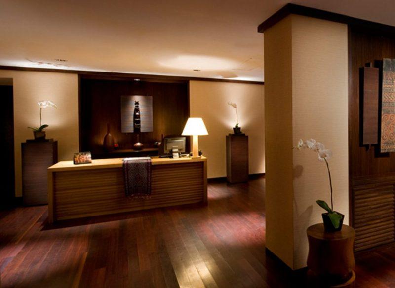 Jakarta Introduces its Best Interior Designers of All Time! interior designers Jakarta Introduces its Best Interior Designers of All Time! Jakarta Introduces its Best Interior Designers of All Time 23