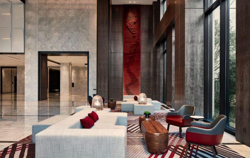 Jakarta Introduces its Best Interior Designers of All Time! interior designers Jakarta Introduces its Best Interior Designers of All Time! Jakarta Introduces its Best Interior Designers of All Time 6