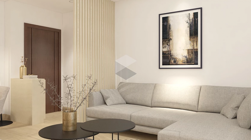 Jakarta Introduces its Best Interior Designers of All Time! interior designers Jakarta Introduces its Best Interior Designers of All Time! Jakarta Introduces its Best Interior Designers of All Time 9
