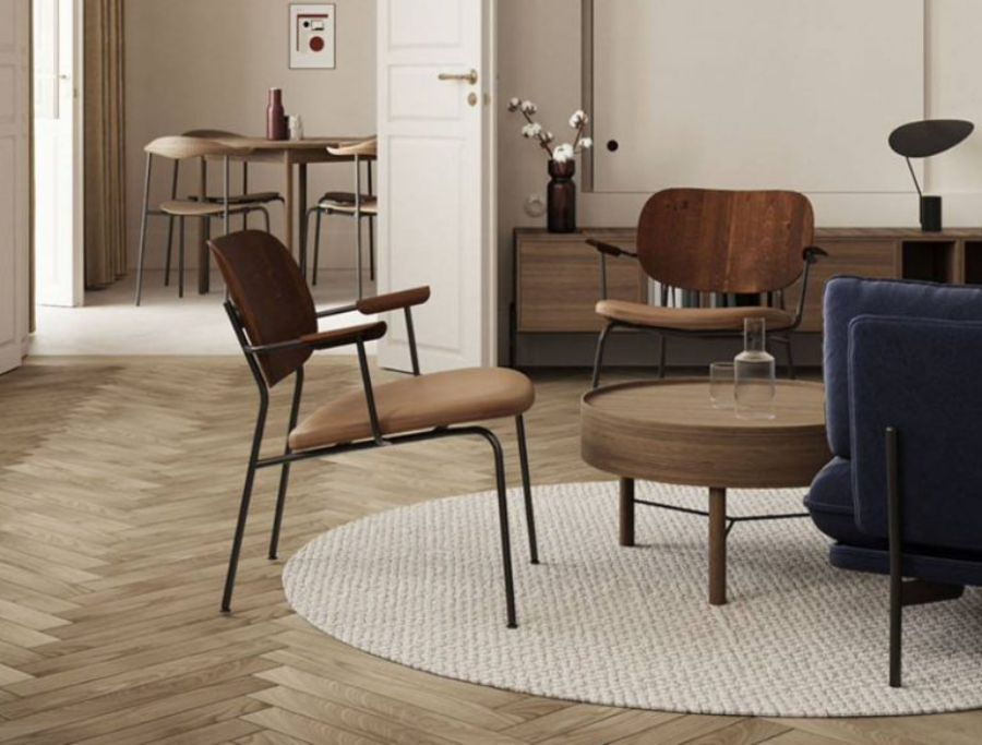 interior designers Discover The Top Interior Designers in Nice, France! Lis Studio