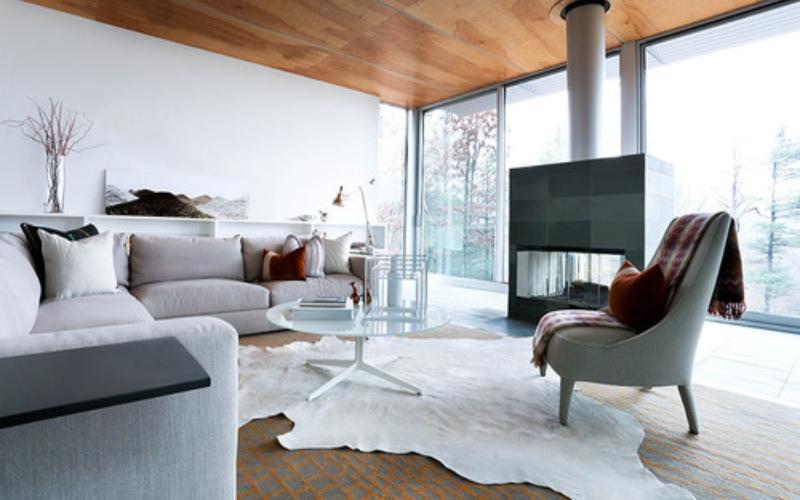 Top Interior Designers in Manchester