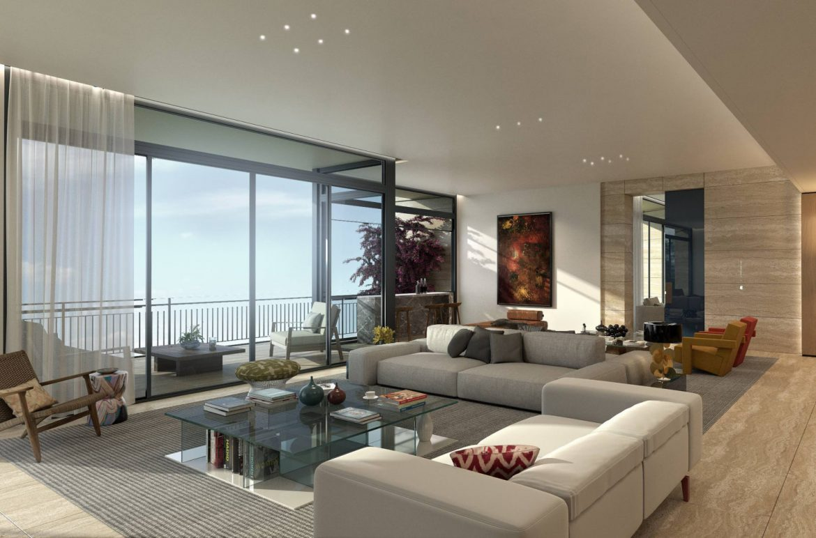 interior designers Discover The Top Interior Designers From Beirut! bali