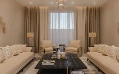 designers Discover the Top Designers From Manama! capa mfl 240x150