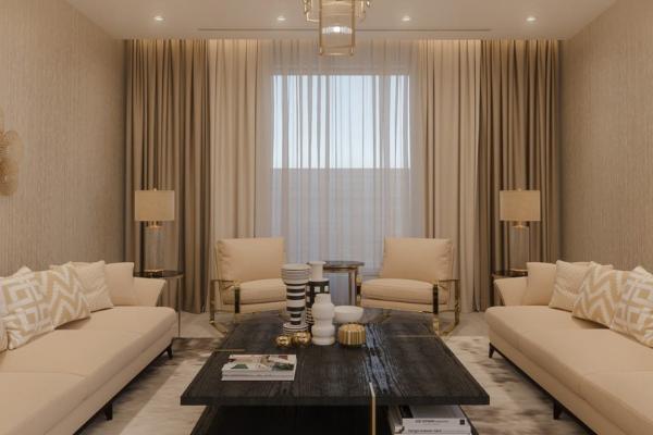 designers Discover the Top Designers From Manama! capa mfl 600x400