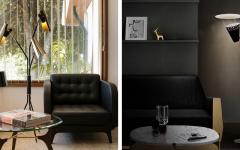 lighting Here's Where To Get The Best Floor Lighting To Brighten Up Your Home – PART II foto capa mfl 11 240x150