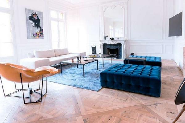 interior designers Discover The Top Interior Designers in Nice, France! foto capa mfl 13 600x400