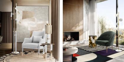 floor lighting ideas 5 Living Room Floor Lighting Ideas That Will Always Work – Here's Why! foto capa mfl 2 420x210  Home foto capa mfl 2 420x210