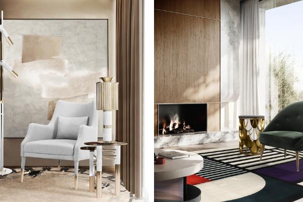 floor lighting ideas 5 Living Room Floor Lighting Ideas That Will Always Work – Here's Why! foto capa mfl 2 600x400