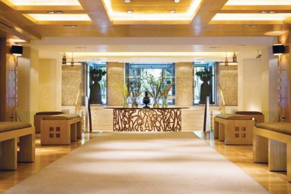 interior designers Discover The Top 20 Interior Designers of Madrid! foto capa mfl 3 600x400