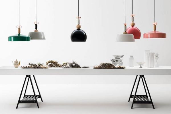 luminosfera Luminosfera: The Perfect Lighting Fixture For Your Design Project! foto capa mfl 600x400