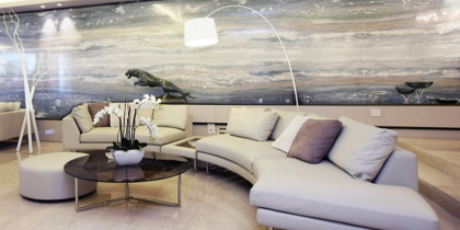 interior designers Discover The Top Interior Designers From Beirut! foto mfl 420x210  Home foto mfl 420x210