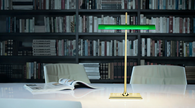 Discover The Table Lamps That Will Do A Boost In Your Home Office  table lamps Discover The Table Lamps That Will Do A Boost In Your Home Office 12