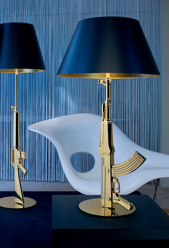 Discover The Table Lamps That Will Do A Boost In Your Home Office  table lamps Discover The Table Lamps That Will Do A Boost In Your Home Office 13