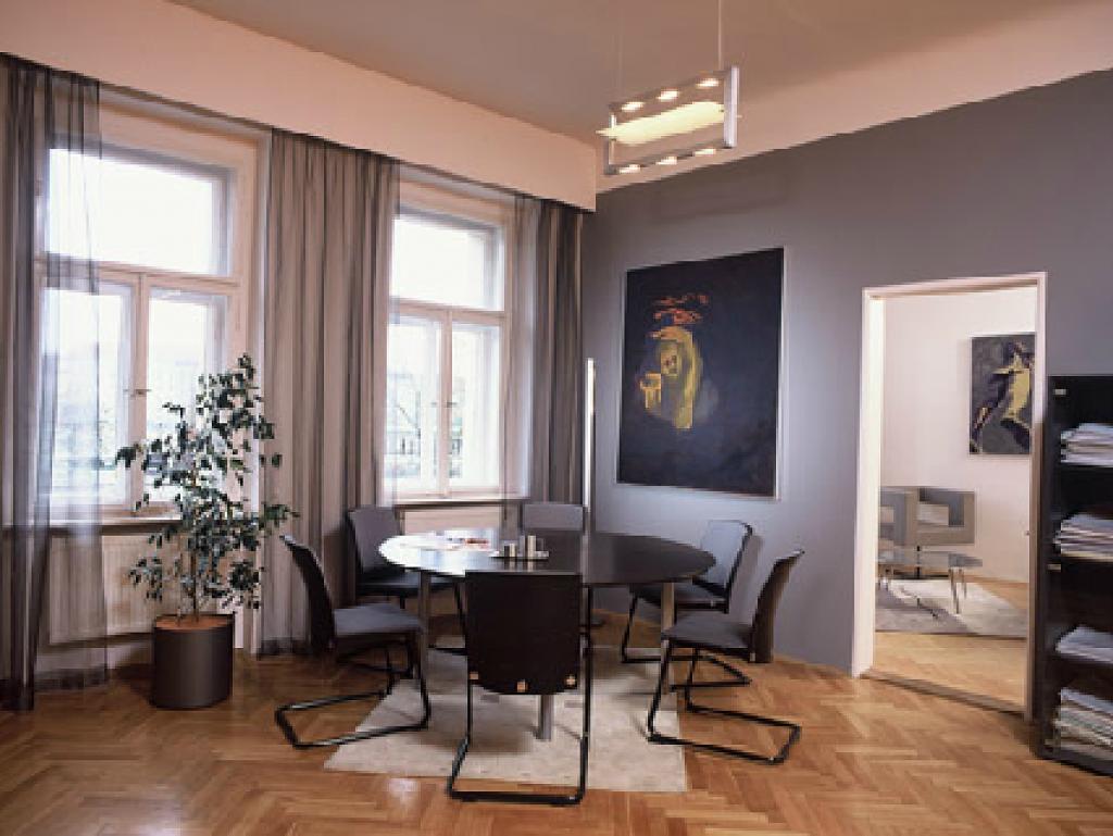15 Top Interior Design Firms In Prague You Should Know prague 15 Top Interior Design Firms In Prague You Should Know 15 Top Interior Design Firms In Prague You Should Know 2
