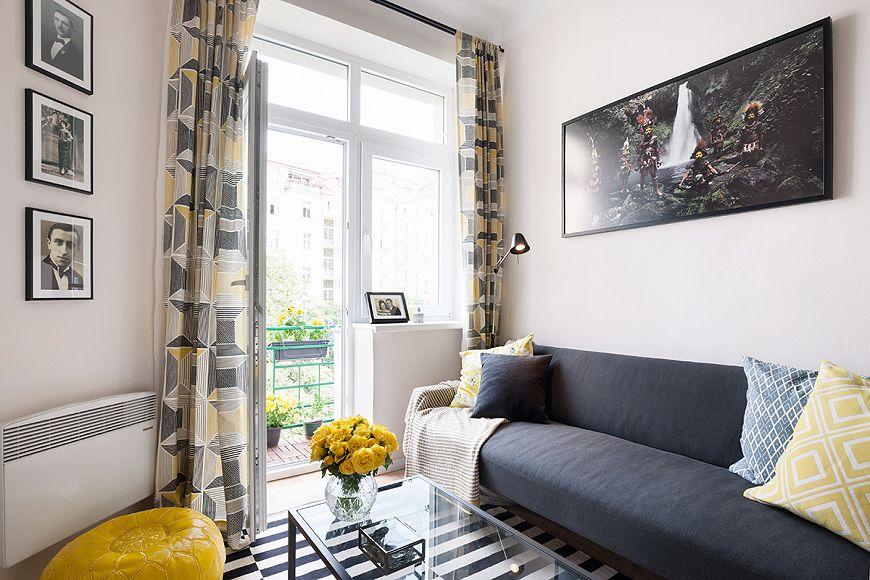 15 Top Interior Design Firms In Prague You Should Know prague 15 Top Interior Design Firms In Prague You Should Know 15 Top Interior Design Firms In Prague You Should Know 7