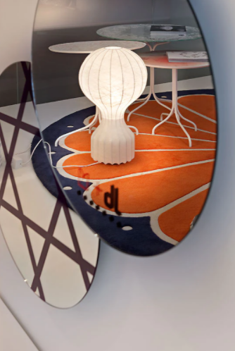 Discover The Table Lamps That Will Do A Boost In Your Home Office  table lamps Discover The Table Lamps That Will Do A Boost In Your Home Office 15