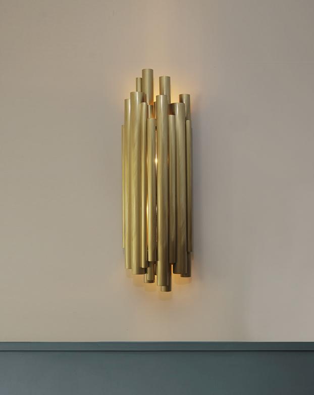 These Modern Lighting Pieces will Illuminate your Space with Style! modern These Modern Lighting Pieces will Illuminate your Space with Style! 2 2