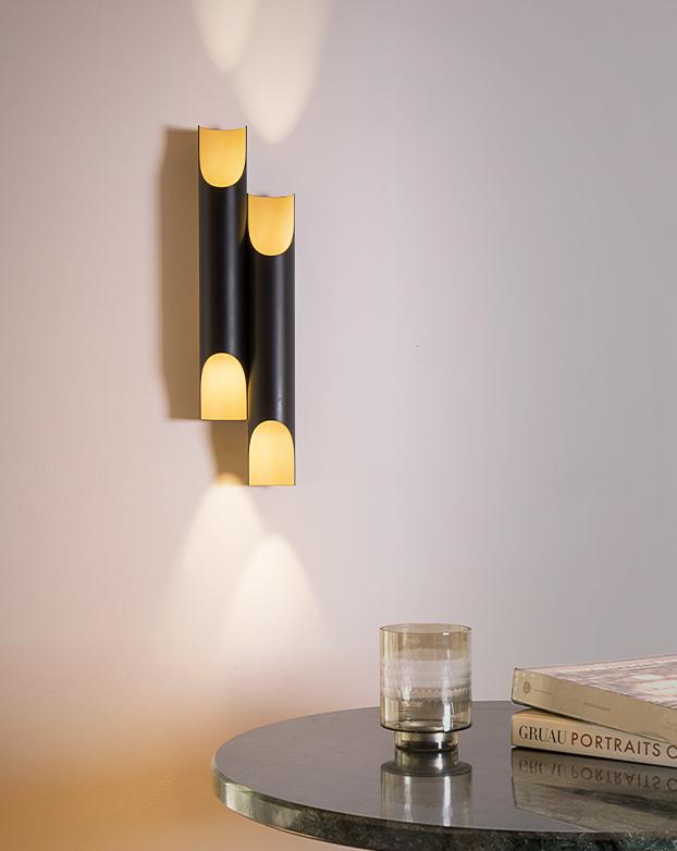 These Modern Lighting Pieces will Illuminate your Space with Style! modern These Modern Lighting Pieces will Illuminate your Space with Style! 4 2