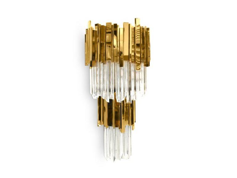 These Modern Lighting Pieces will Illuminate your Space with Style! modern These Modern Lighting Pieces will Illuminate your Space with Style! 9 2