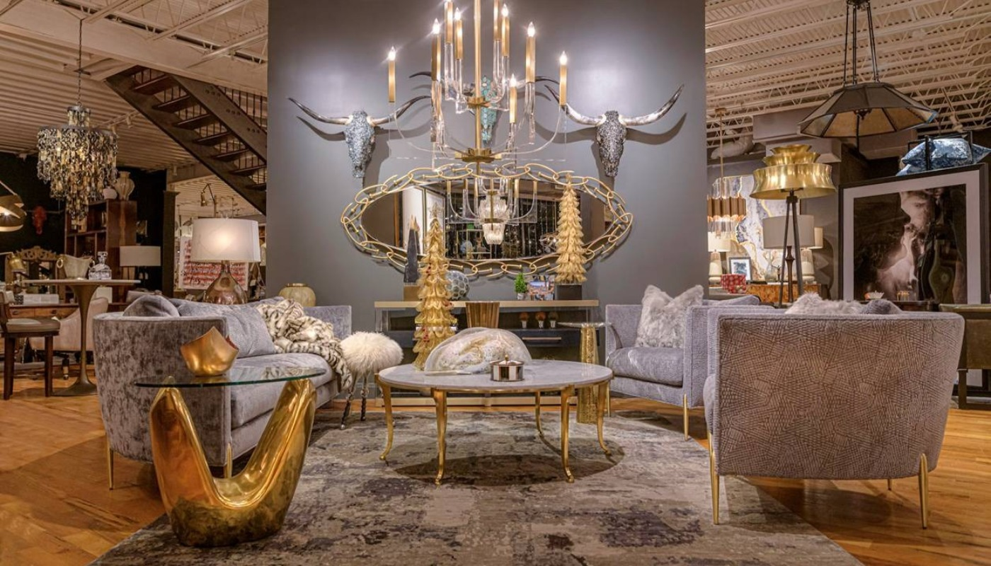 Best Interior Design Showrooms in Houston showrooms Best Interior Design Showrooms in Houston Best Interior Design Showrooms in Houston 1