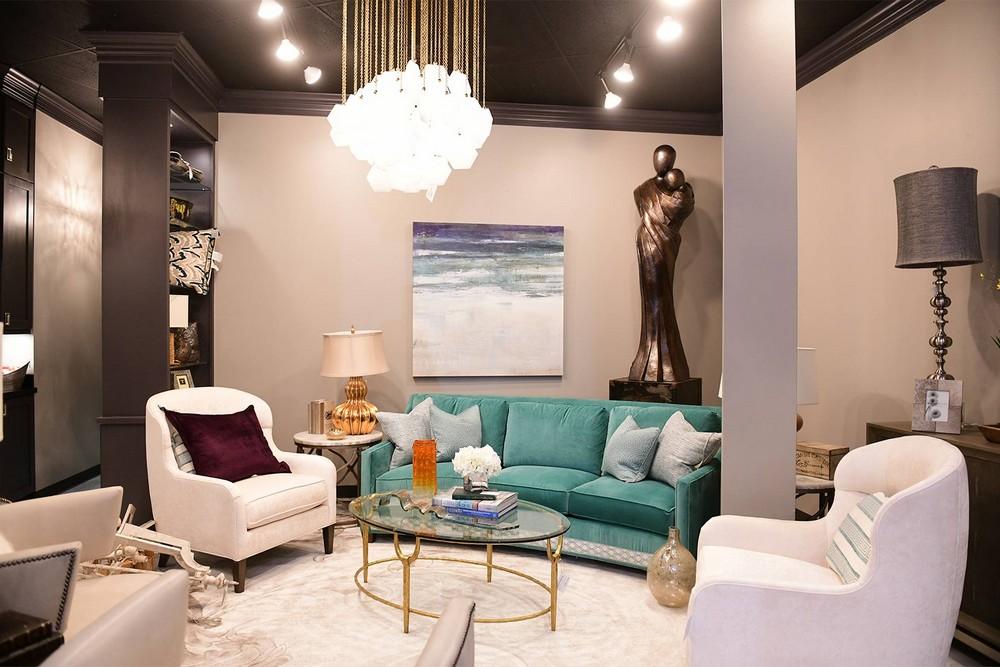 Best Interior Design Showrooms in Houston showrooms Best Interior Design Showrooms in Houston Best Interior Design Showrooms in Houston 13