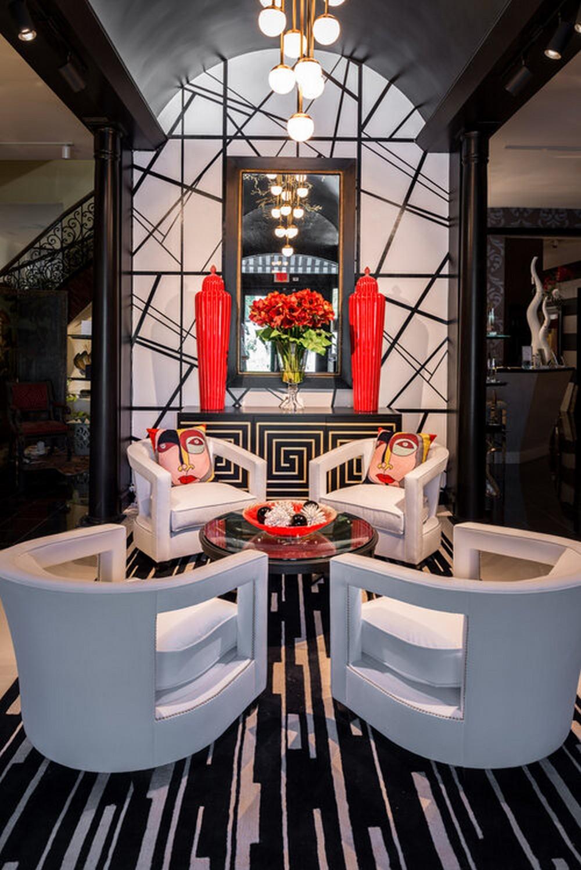 Best Interior Design Showrooms in Houston showrooms Best Interior Design Showrooms in Houston Best Interior Design Showrooms in Houston 14