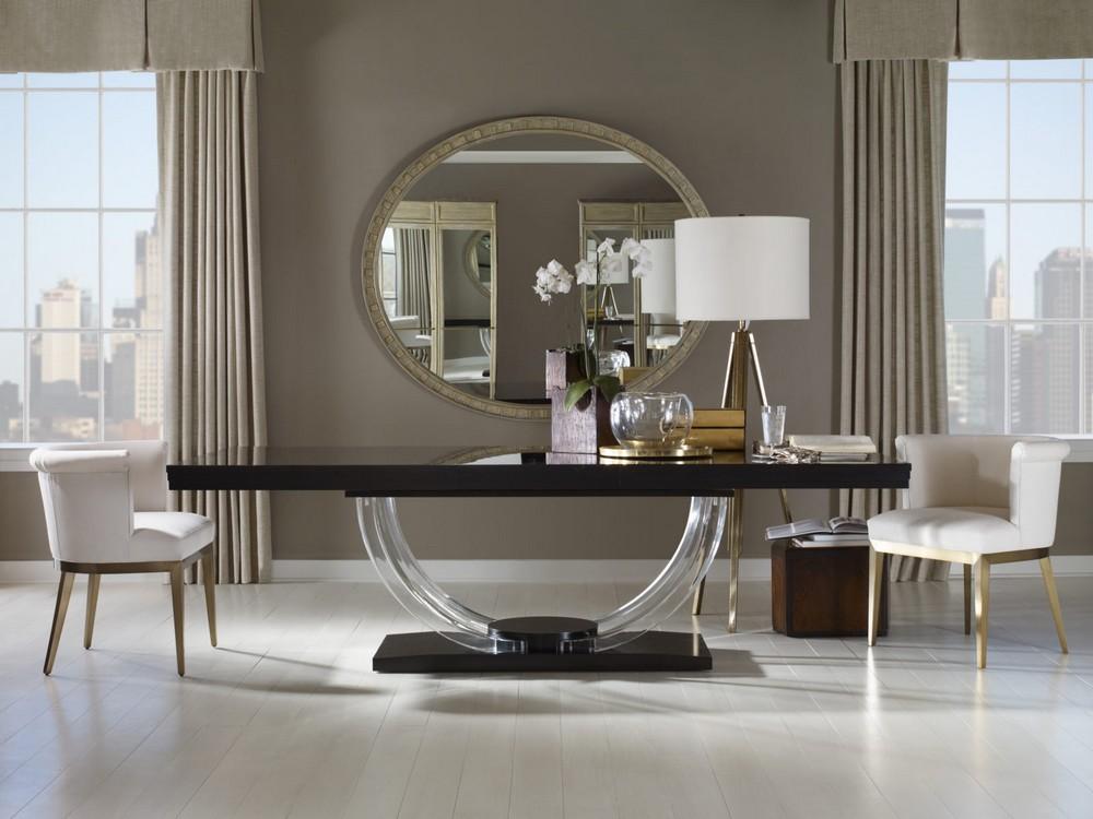 Best Interior Design Showrooms in Houston showrooms Best Interior Design Showrooms in Houston Best Interior Design Showrooms in Houston 15