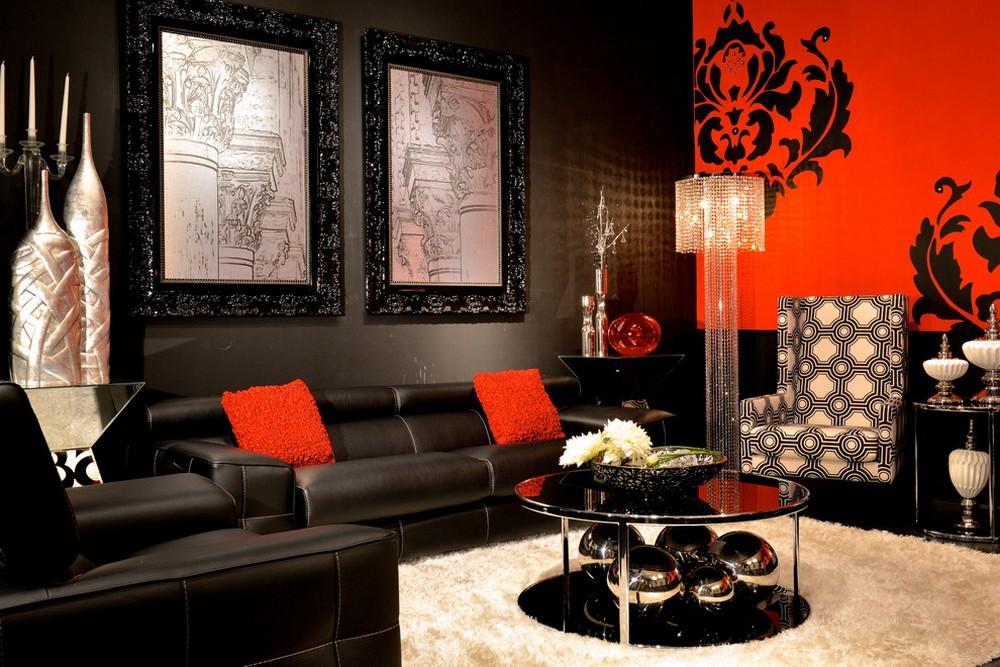 Best Interior Design Showrooms in Houston showrooms Best Interior Design Showrooms in Houston Best Interior Design Showrooms in Houston 3