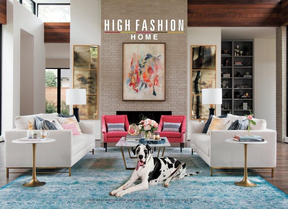 Best Interior Design Showrooms in Houston showrooms Best Interior Design Showrooms in Houston Best Interior Design Showrooms in Houston 6