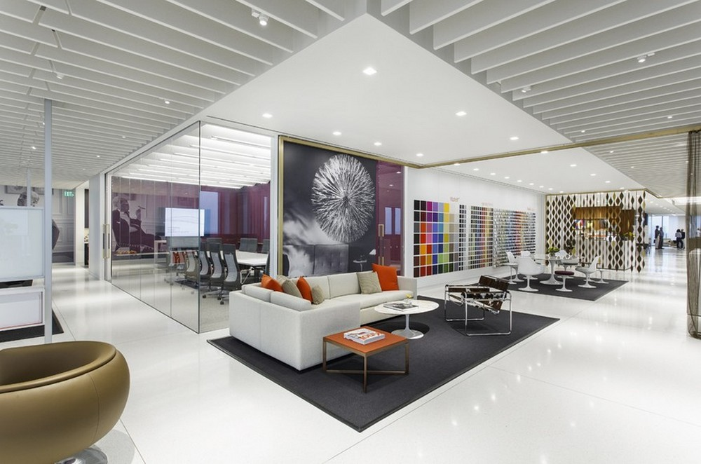 Best Interior Design Showrooms in Houston showrooms Best Interior Design Showrooms in Houston Best Interior Design Showrooms in Houston 8