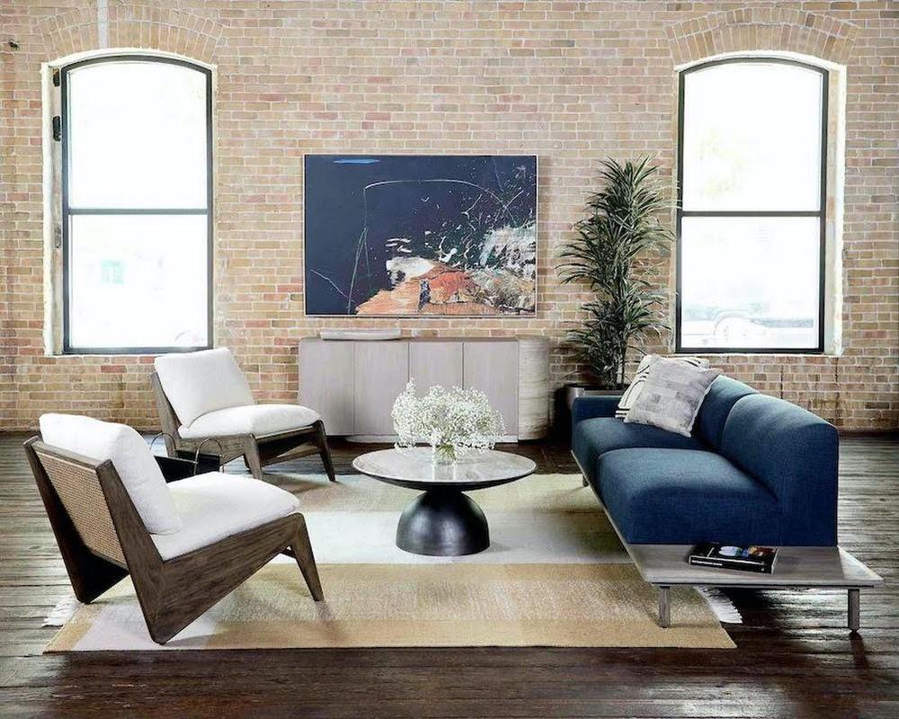 Best Interior Design Showrooms in Las Vegas showrooms Best Interior Design Showrooms in Las Vegas Best Interior Design Showrooms in Las Vegas 10