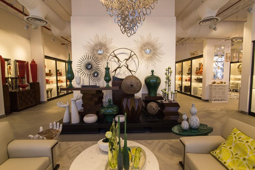 Best Interior Design Showrooms in Las Vegas showrooms Best Interior Design Showrooms in Las Vegas Best Interior Design Showrooms in Las Vegas 11
