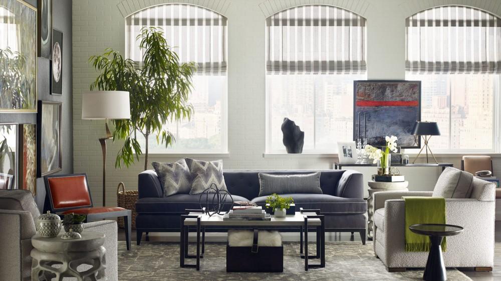 Best Interior Design Showrooms in Las Vegas showrooms Best Interior Design Showrooms in Las Vegas Best Interior Design Showrooms in Las Vegas 15