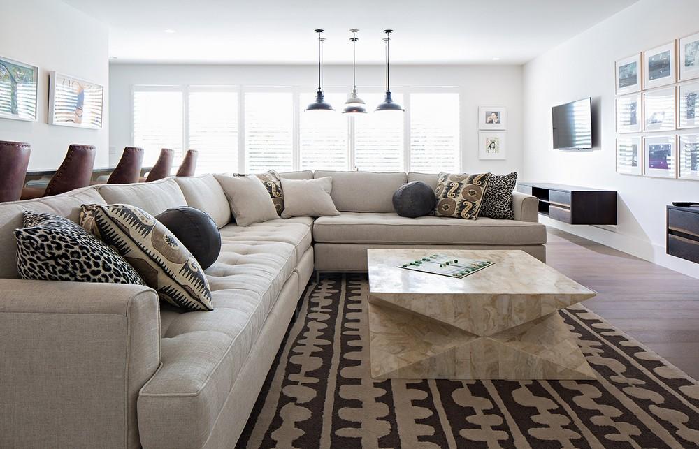 showrooms Best Interior Design Showrooms in Las Vegas Best Interior Design Showrooms in Las Vegas 17