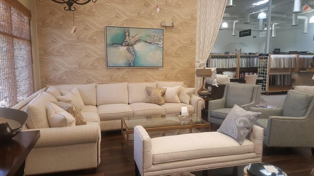 Best Interior Design Showrooms in Las Vegas showrooms Best Interior Design Showrooms in Las Vegas Best Interior Design Showrooms in Las Vegas 2