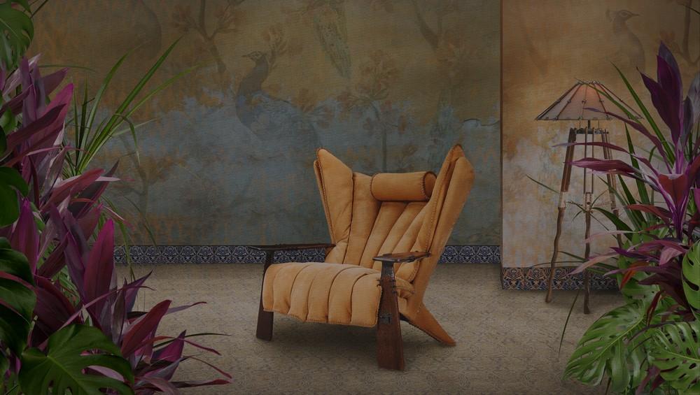 Best Interior Design Showrooms in Las Vegas showrooms Best Interior Design Showrooms in Las Vegas Best Interior Design Showrooms in Las Vegas 20