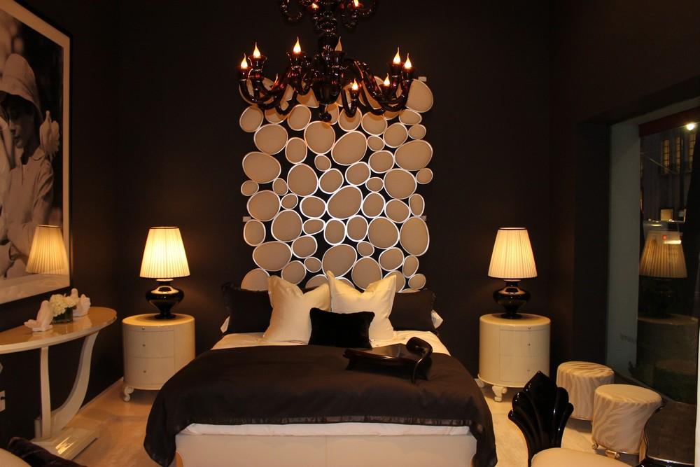Best Interior Design Showrooms in Las Vegas showrooms Best Interior Design Showrooms in Las Vegas Best Interior Design Showrooms in Las Vegas 3