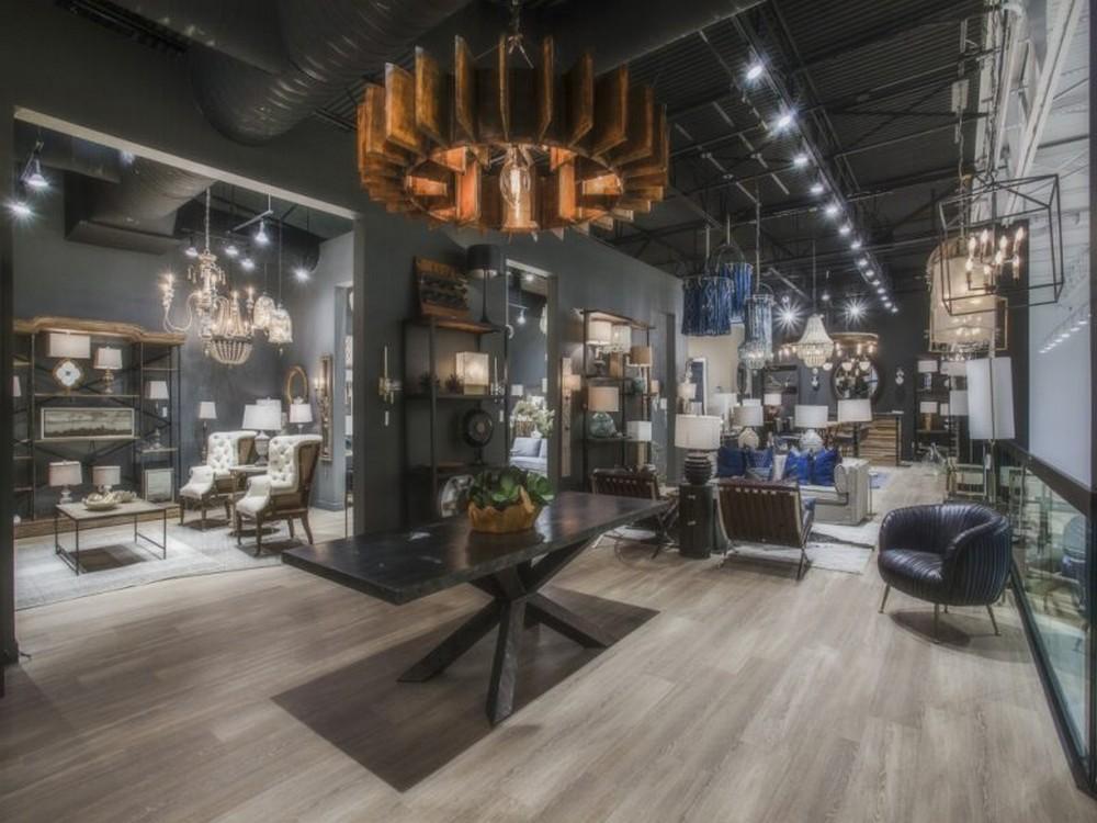 Best Interior Design Showrooms in Las Vegas showrooms Best Interior Design Showrooms in Las Vegas Best Interior Design Showrooms in Las Vegas 4
