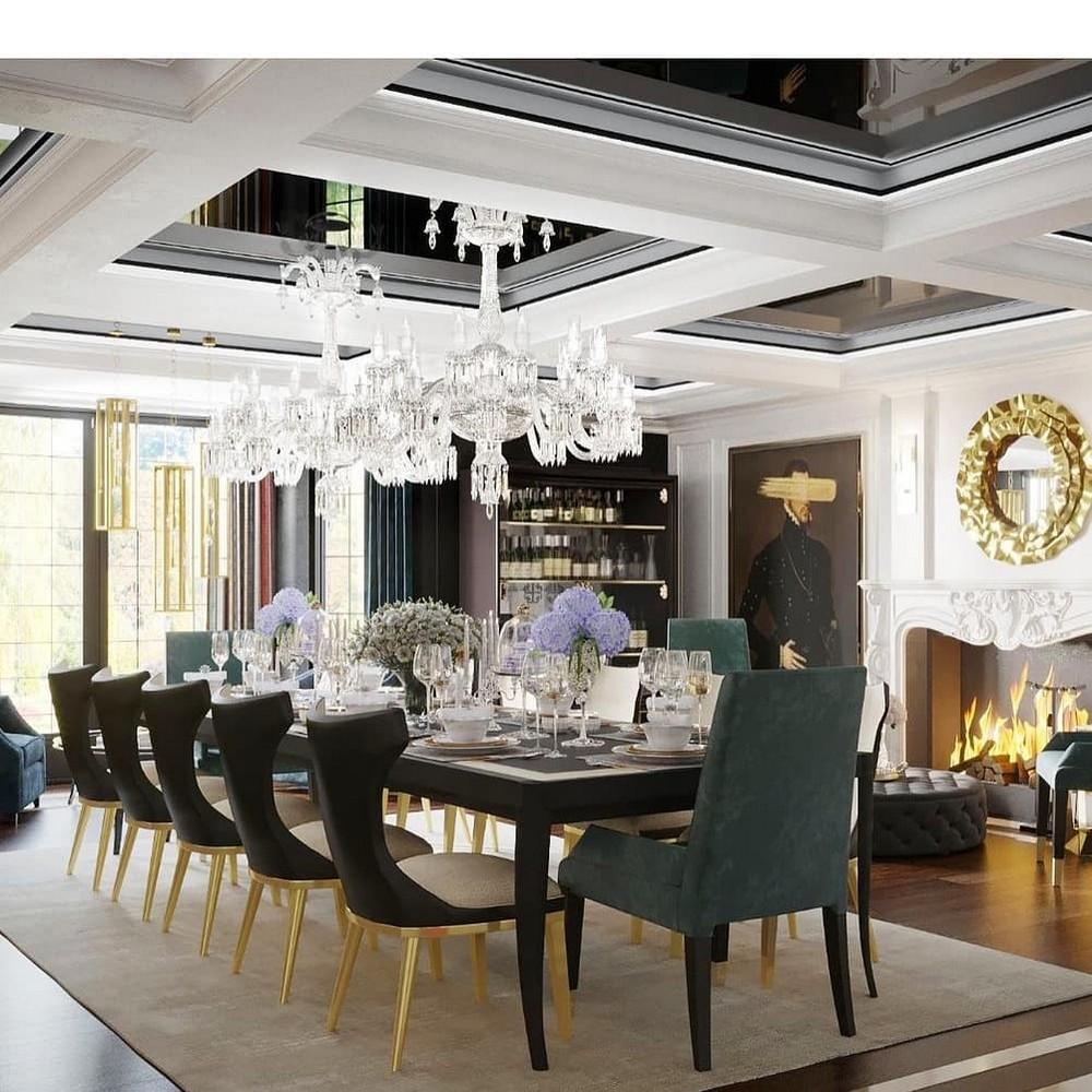 Best Interior Design Showrooms in Las Vegas showrooms Best Interior Design Showrooms in Las Vegas Best Interior Design Showrooms in Las Vegas 7