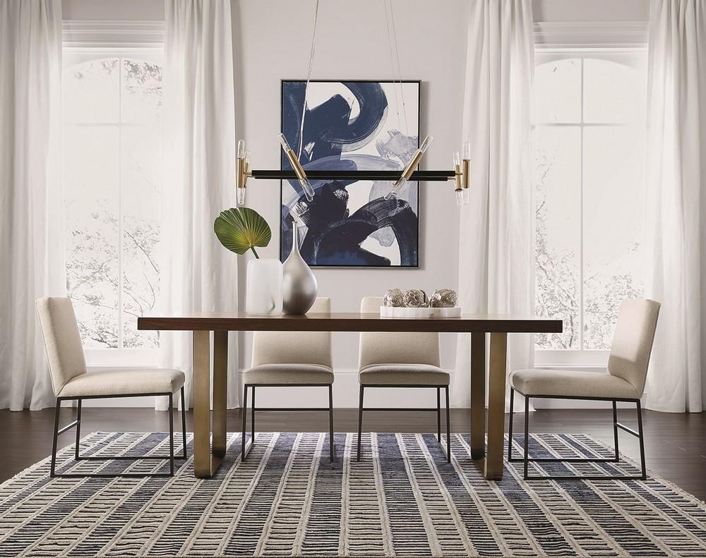 Best Interior Design Showrooms in Las Vegas showrooms Best Interior Design Showrooms in Las Vegas Best Interior Design Showrooms in Las Vegas 8